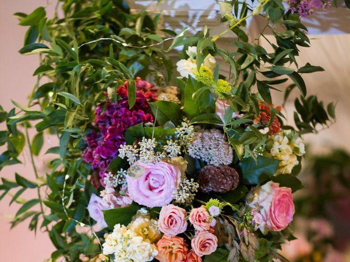 Tmx Wolkofsky0394 51 41813 158100487717602 Overland Park wedding florist