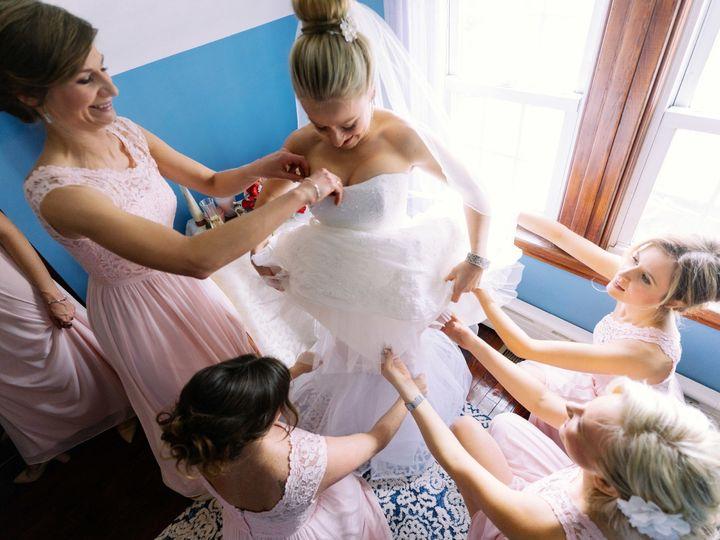 Tmx Ac 03612 51 1061813 1556739252 Tarrytown, NY wedding videography