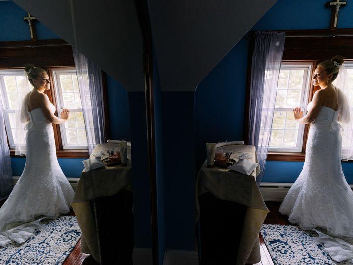 Tmx Ac 03678 51 1061813 1556739258 Tarrytown, NY wedding videography