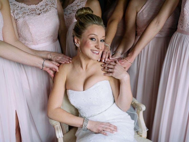Tmx Ac 04076 51 1061813 1556739257 Tarrytown, NY wedding videography