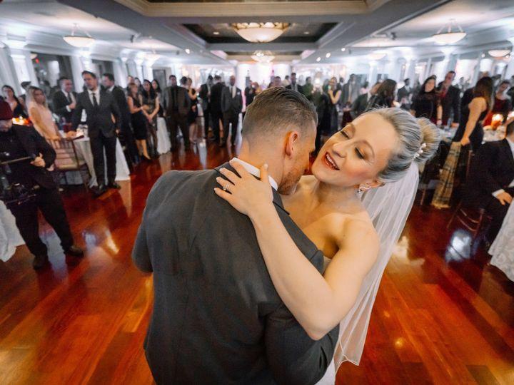 Tmx Ac 04388 51 1061813 1556739252 Tarrytown, NY wedding videography