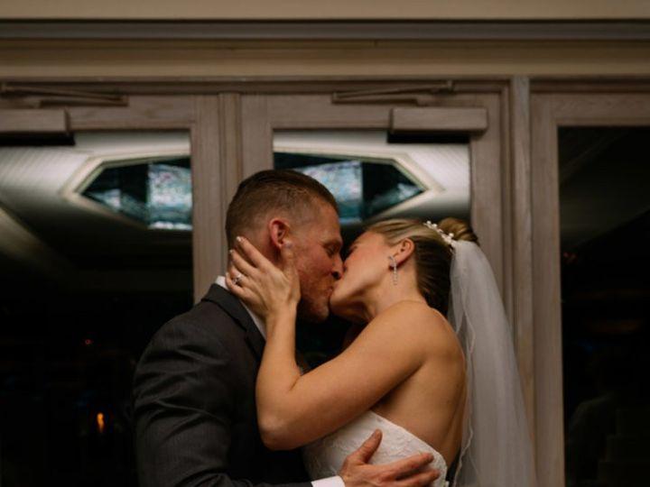 Tmx Ac 04721 51 1061813 1556739262 Tarrytown, NY wedding videography