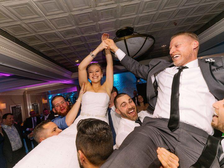Tmx Ac 04903 51 1061813 1556739266 Tarrytown, NY wedding videography