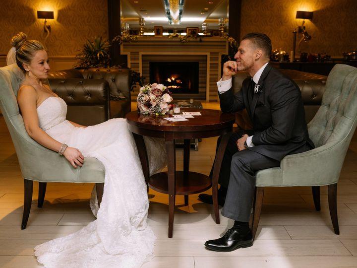 Tmx Ac 2 51 1061813 1556739258 Tarrytown, NY wedding videography