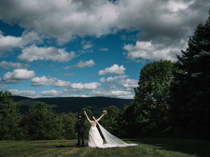 Tmx Ad 00034 51 1061813 161679301796558 Tarrytown, NY wedding videography