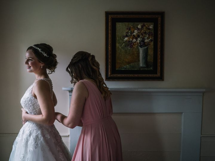 Tmx Ad 08028 51 1061813 161679302847176 Tarrytown, NY wedding videography