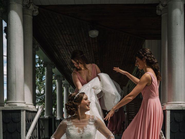 Tmx Ad 08331 51 1061813 161679301062038 Tarrytown, NY wedding videography