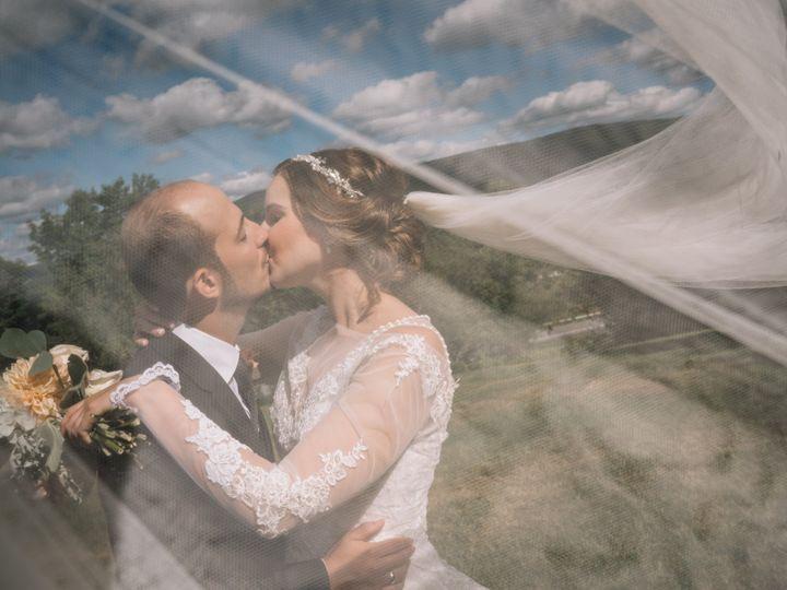 Tmx Ad 44 51 1061813 161679299634923 Tarrytown, NY wedding videography