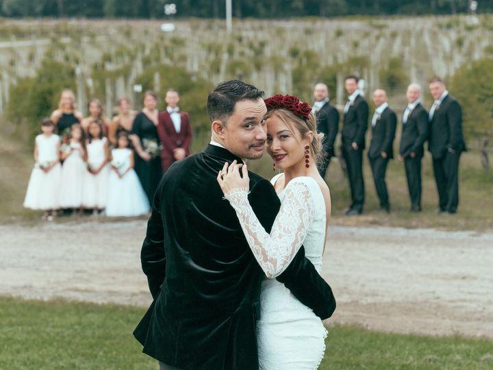 Tmx Akg 07961 51 1061813 1556279234 Tarrytown, NY wedding videography