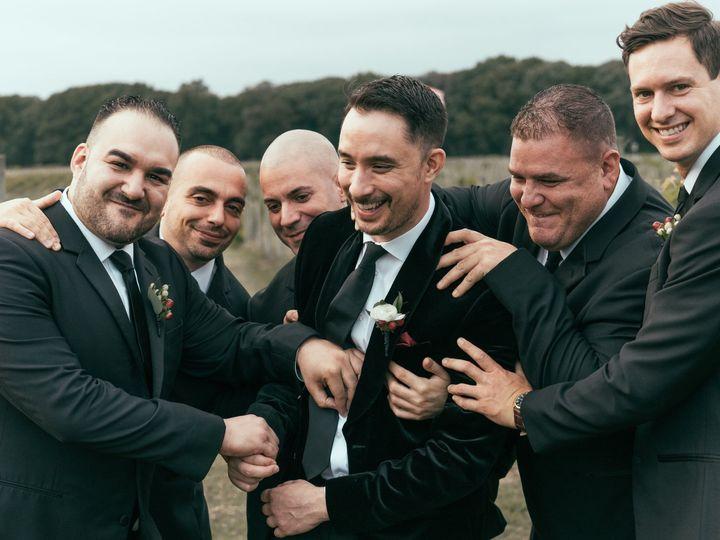 Tmx Akg 08041 51 1061813 1556739275 Tarrytown, NY wedding videography