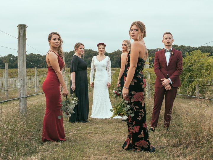 Tmx Akg 1544 51 1061813 157980711043782 Tarrytown, NY wedding videography