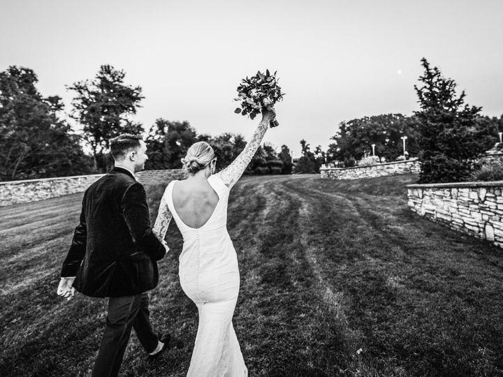 Tmx Akg 16 51 1061813 1556739261 Tarrytown, NY wedding videography