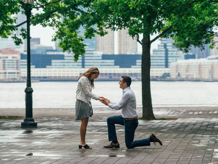 Tmx Bensam  51 1061813 157980711029381 Tarrytown, NY wedding videography