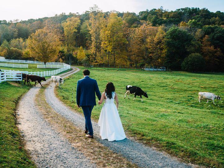 Tmx Brittanycharlie 01531 51 1061813 161679304566505 Tarrytown, NY wedding videography