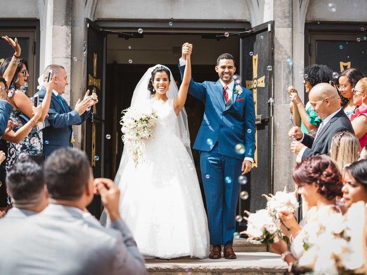 Tmx Cj 09128 51 1061813 1556279443 Tarrytown, NY wedding videography
