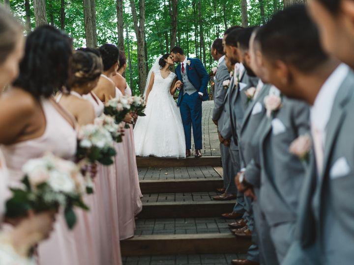 Tmx Cj 09216 51 1061813 157980711076674 Tarrytown, NY wedding videography