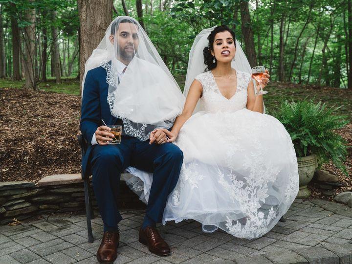 Tmx Cj 09395 51 1061813 1556739252 Tarrytown, NY wedding videography