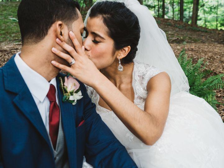 Tmx Cj 09413 51 1061813 1556739272 Tarrytown, NY wedding videography