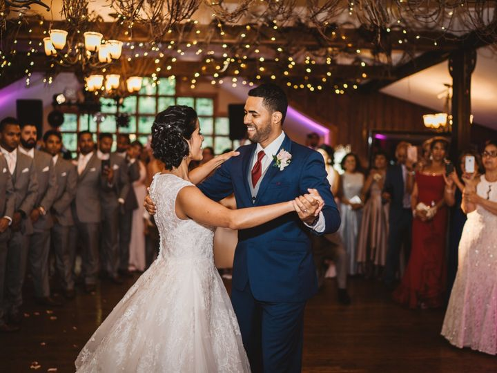 Tmx Cj 09490 51 1061813 1556739283 Tarrytown, NY wedding videography