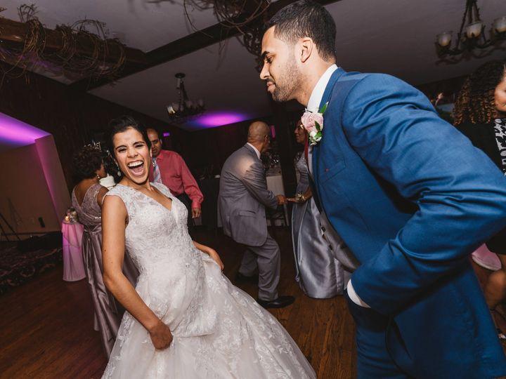 Tmx Cj 09703 51 1061813 1556739278 Tarrytown, NY wedding videography