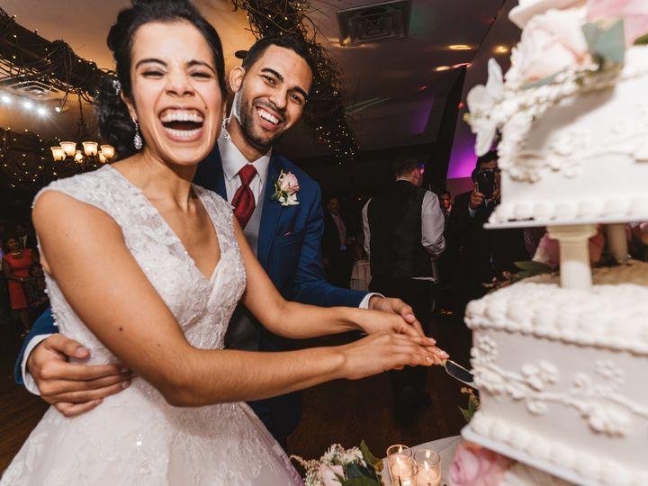 Tmx Cj 09719 51 1061813 1556739276 Tarrytown, NY wedding videography