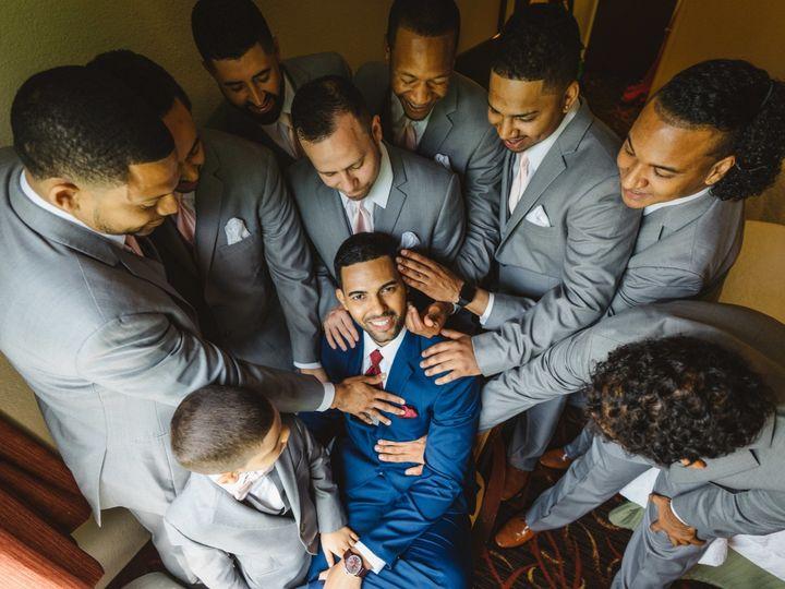 Tmx Cj18of492 51 1061813 1556739275 Tarrytown, NY wedding videography
