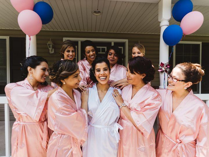 Tmx Cj23of492 51 1061813 1556739266 Tarrytown, NY wedding videography