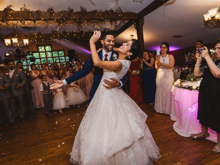 Tmx Cj315of492 51 1061813 1556739268 Tarrytown, NY wedding videography