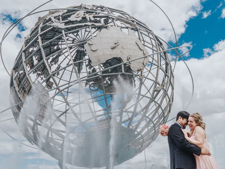 Tmx Courtney 00207 51 1061813 157980711091073 Tarrytown, NY wedding videography