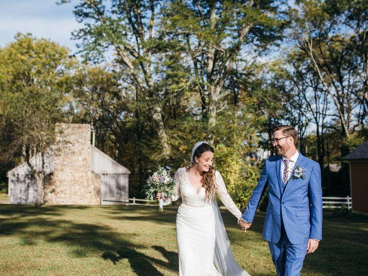 Tmx Jennjack 3267 51 1061813 157980711440236 Tarrytown, NY wedding videography