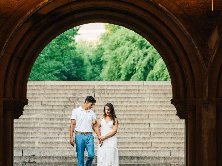 Tmx Katydom 07986 51 1061813 161679301292778 Tarrytown, NY wedding videography