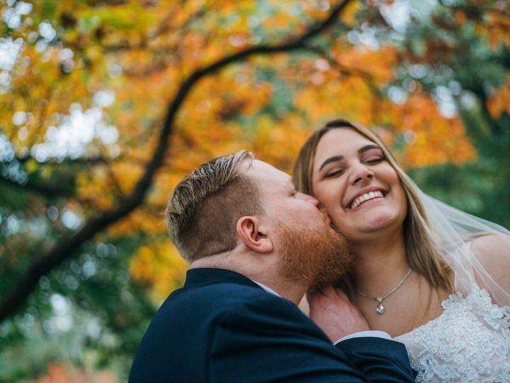 Tmx Kdwedding 00645 51 1061813 157980711795754 Tarrytown, NY wedding videography