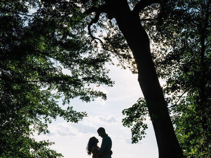 Tmx Kylechristine 05196 51 1061813 161679301067206 Tarrytown, NY wedding videography