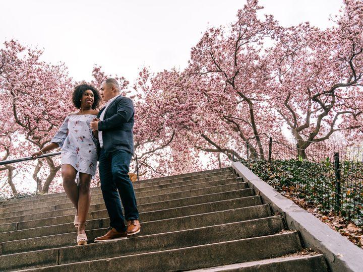 Tmx Lm 3 51 1061813 157980711319586 Tarrytown, NY wedding videography