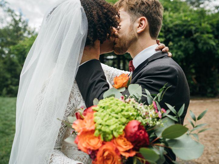 Tmx Lynnpetr 00135 51 1061813 157980711218951 Tarrytown, NY wedding videography