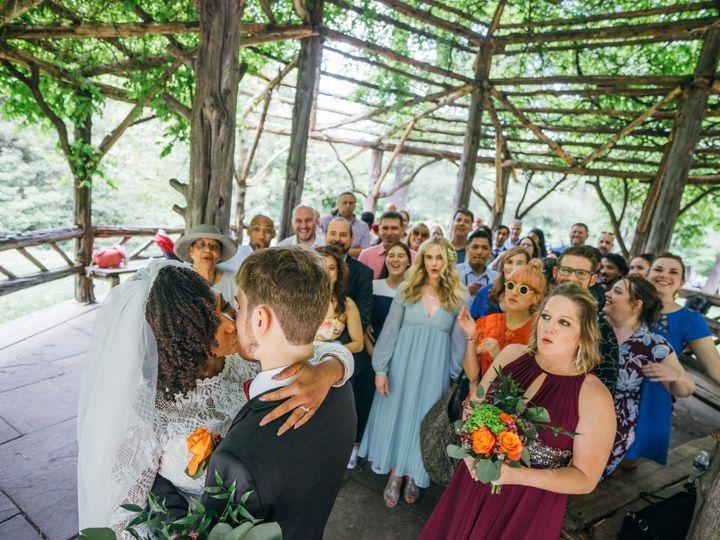 Tmx Lynnpetr 09577 2 51 1061813 157980732815071 Tarrytown, NY wedding videography
