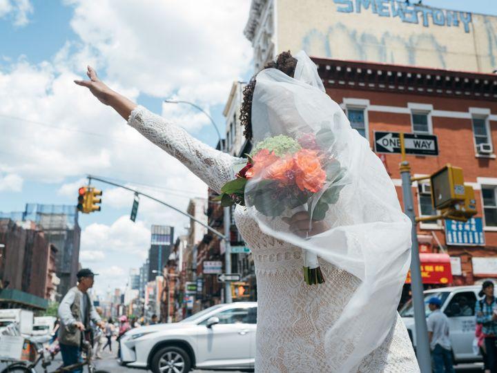 Tmx Lynnpetr 09741 51 1061813 157980711347707 Tarrytown, NY wedding videography