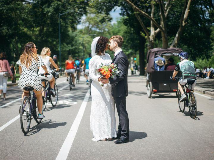 Tmx Lynnpetr 09835 51 1061813 161679300091103 Tarrytown, NY wedding videography