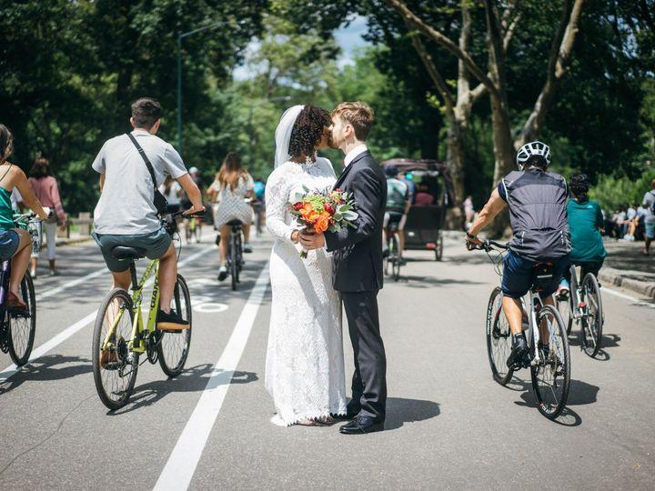 Tmx Lynnpetr 09837 51 1061813 157980732873585 Tarrytown, NY wedding videography