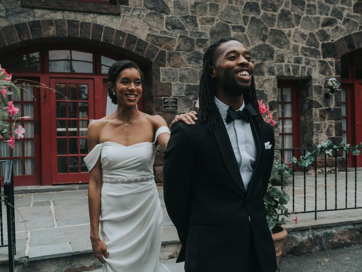 Tmx Melissabrando 00736 51 1061813 157980728394830 Tarrytown, NY wedding videography