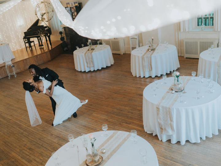 Tmx Melissabrando 01042 51 1061813 157980712120105 Tarrytown, NY wedding videography