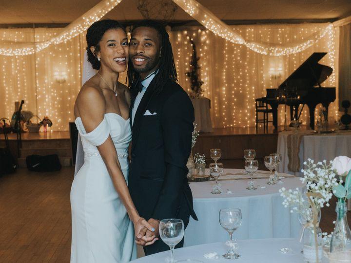 Tmx Melissabrando 07017 51 1061813 161679300686800 Tarrytown, NY wedding videography
