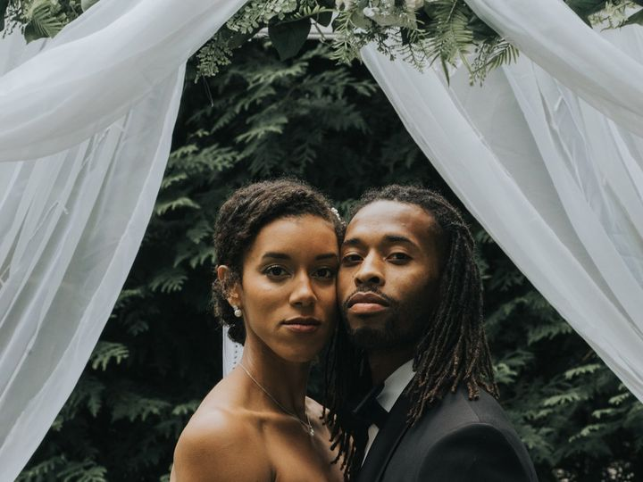 Tmx Melissabrando 6 51 1061813 161679299944053 Tarrytown, NY wedding videography
