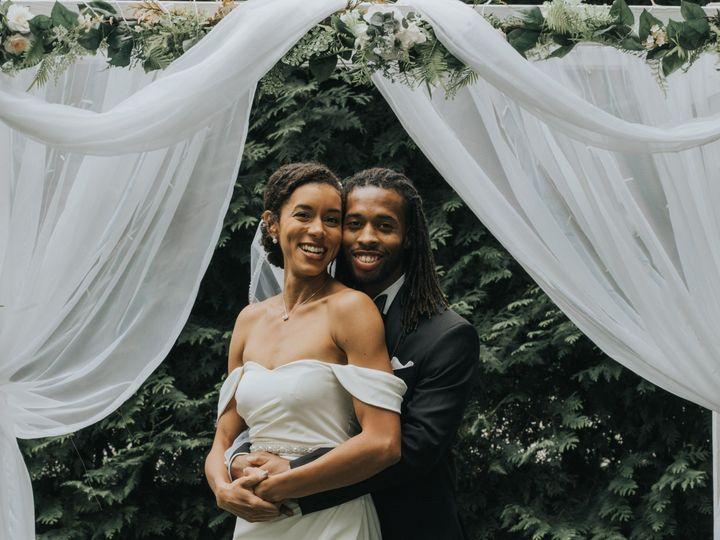 Tmx Melissabrando 7 51 1061813 157980728384828 Tarrytown, NY wedding videography