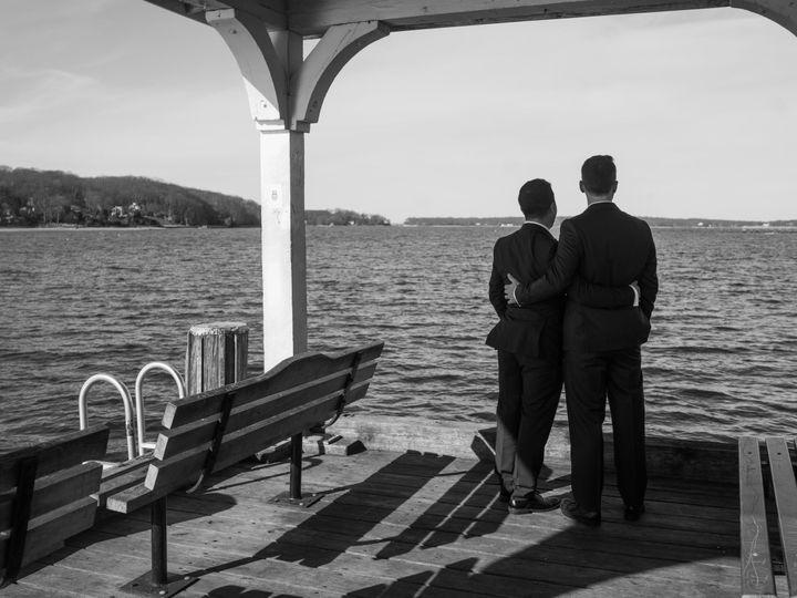 Tmx Miguel 06327 2 51 1061813 161679301059374 Tarrytown, NY wedding videography