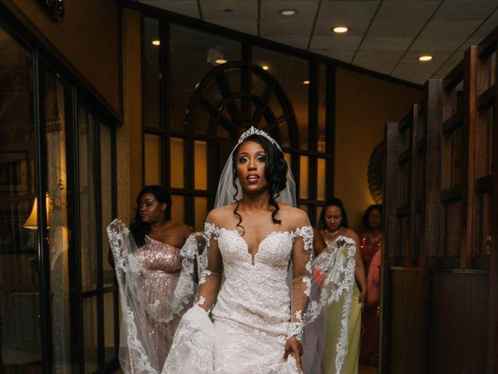 Tmx Nadinejames 02732 51 1061813 161679299594553 Tarrytown, NY wedding videography