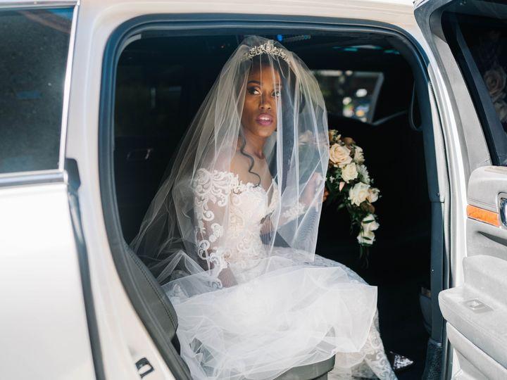 Tmx Nadinejames 02811 51 1061813 157980711898459 Tarrytown, NY wedding videography