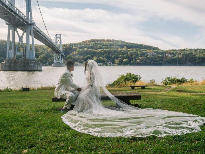 Tmx Nadinejames 03515 51 1061813 161679299719396 Tarrytown, NY wedding videography