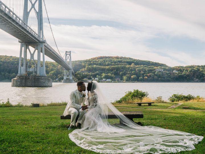Tmx Nadinejames 03528 51 1061813 157980711791981 Tarrytown, NY wedding videography