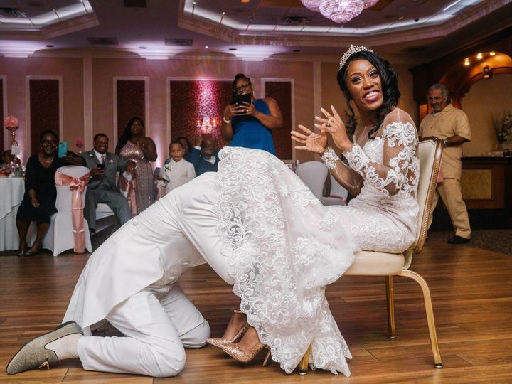 Tmx Nadinejames 04029 51 1061813 157980711899657 Tarrytown, NY wedding videography